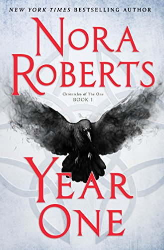 YEAR+ONE+by+Nora+Roberts.jpeg