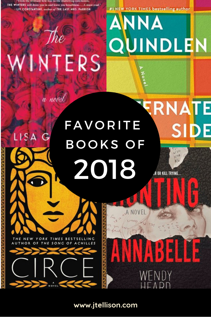 Favorite Books Of 2018 | JTEllison.com.png