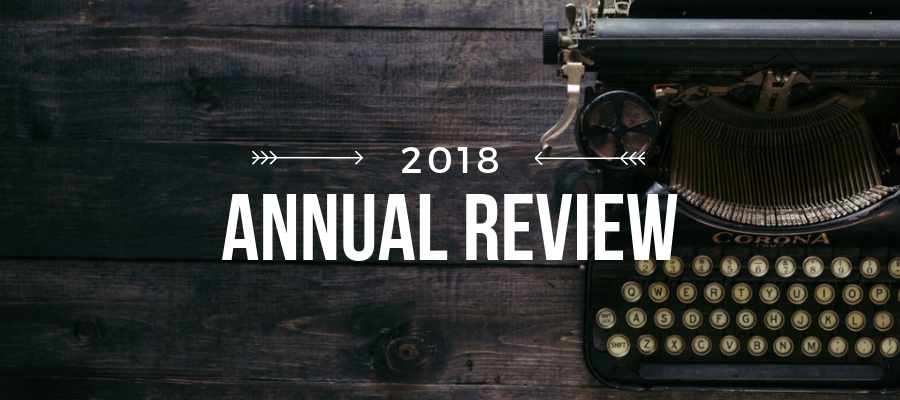 2018 Annual Review (2).png