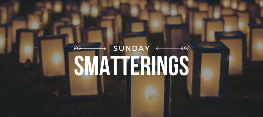 Smatterings - January 6.png