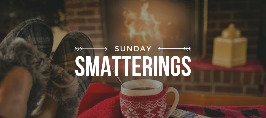 Smatterings - January 20.png