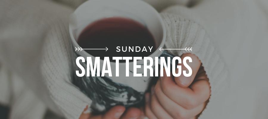 Smatterings - January 27.png
