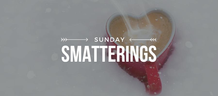 Smatterings - February 10.png