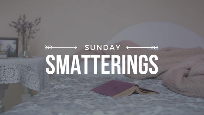 Smatterings+-+February+24.jpg