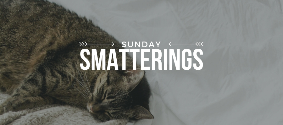 Smatterings - March 24.jpg