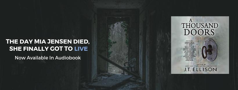 ATD audiobook Facebook.png