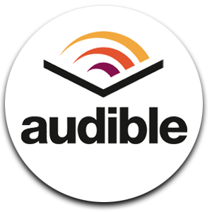 Audible.png
