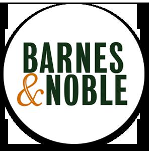 BarnesNoble.png