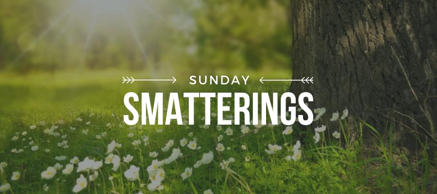 Smatterings - April 28.png