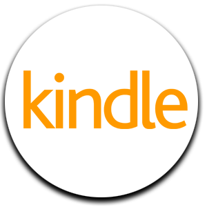 Kindle.png
