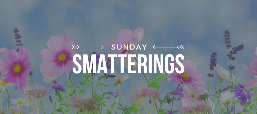 Smatterings - May 19.png