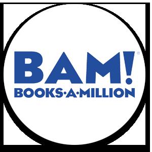 BooksAMillion.png