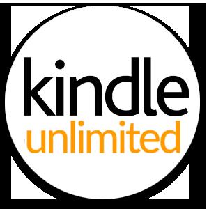 KindleUnlimited.png