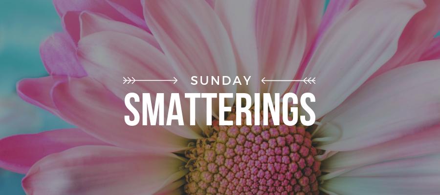 Smatterings - June 9 .png