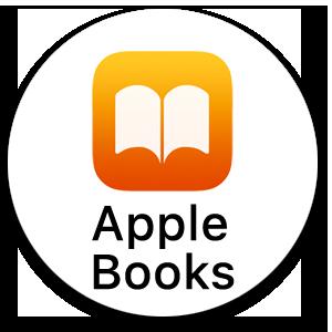 AppleBooks.png