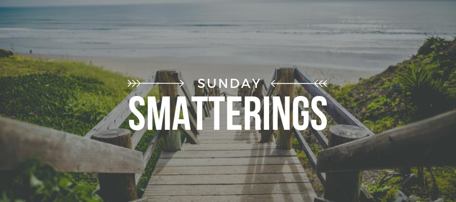 Smatterings - June 23 .png