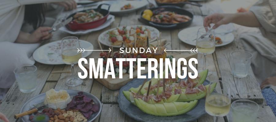 Smatterings - June 30 .png