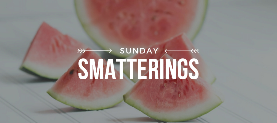 Smatterings - July 14 .png