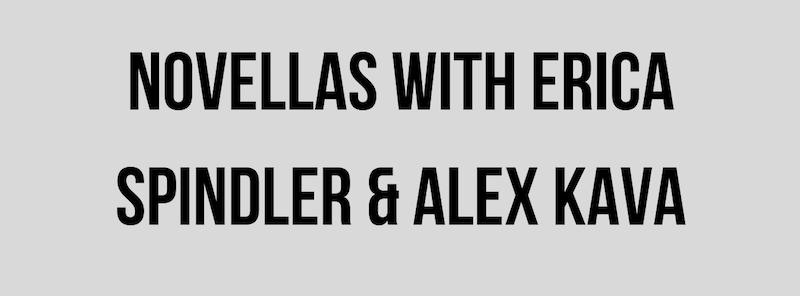 Novellas with Erica Spindler & Alex Kava.png
