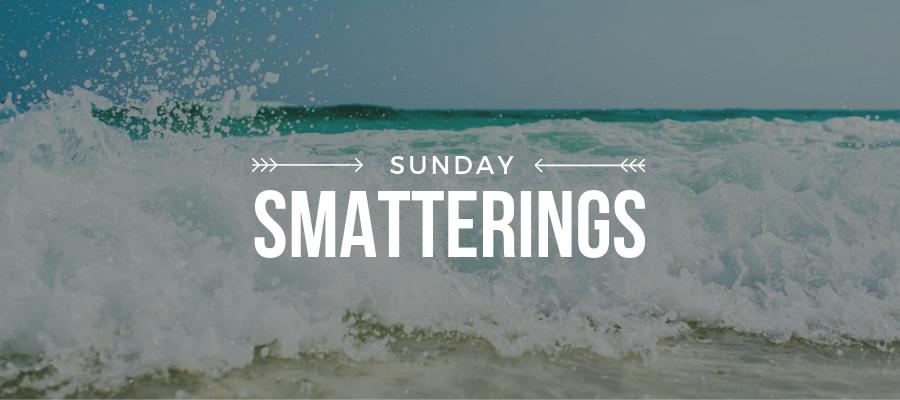 Smatterings - July 28 .png
