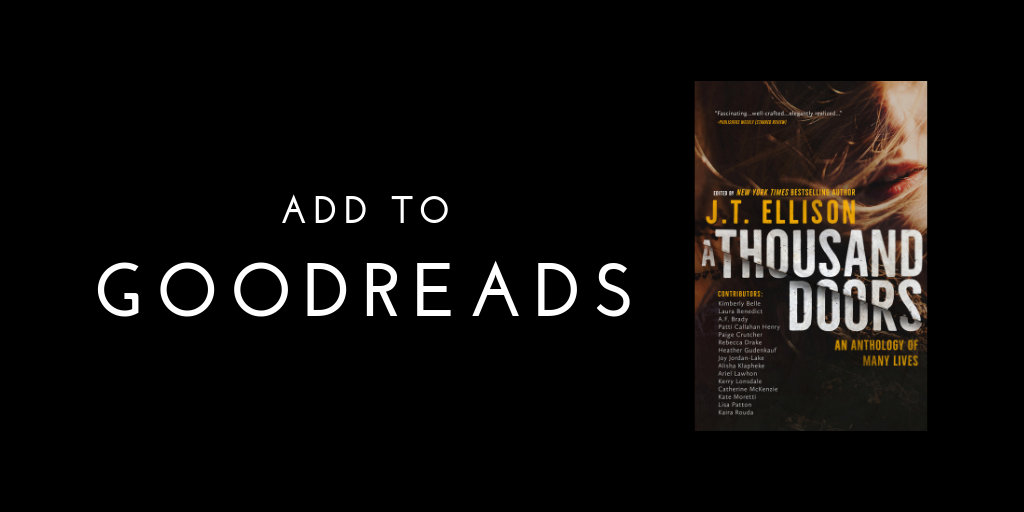 Copy of ATD Goodreads - website.png