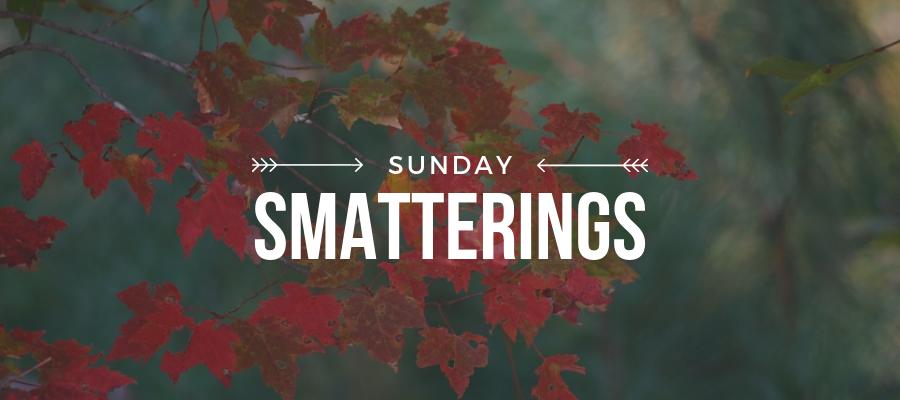 Smatterings - September 22.png