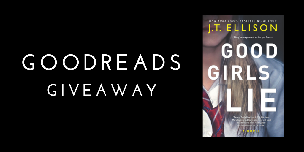 GGL Goodreads giveaway.png