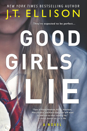 GOOD GIRLS LIE final.jpg