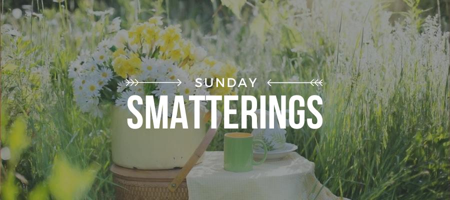 Smatterings - April 26.png
