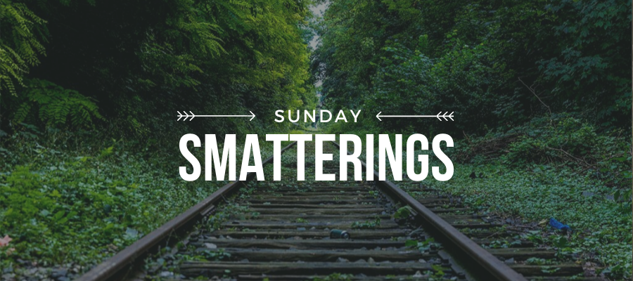 Smatterings - May 3.png