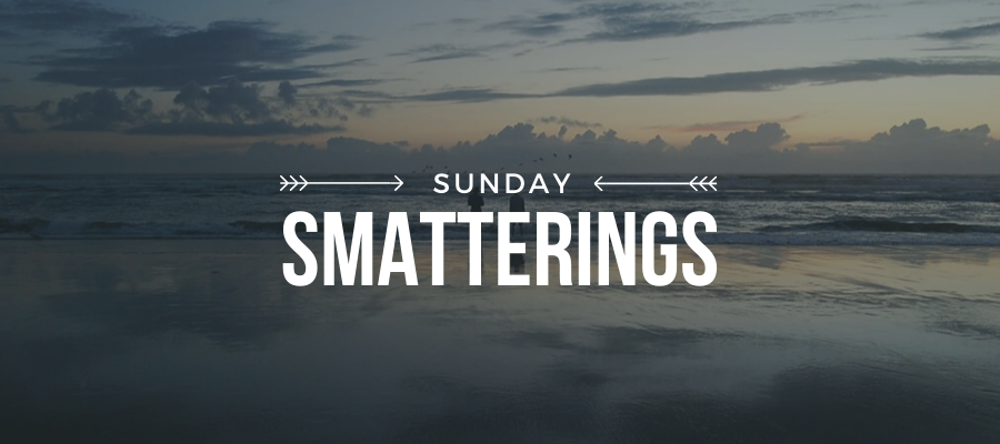 Smatterings - May 10.png