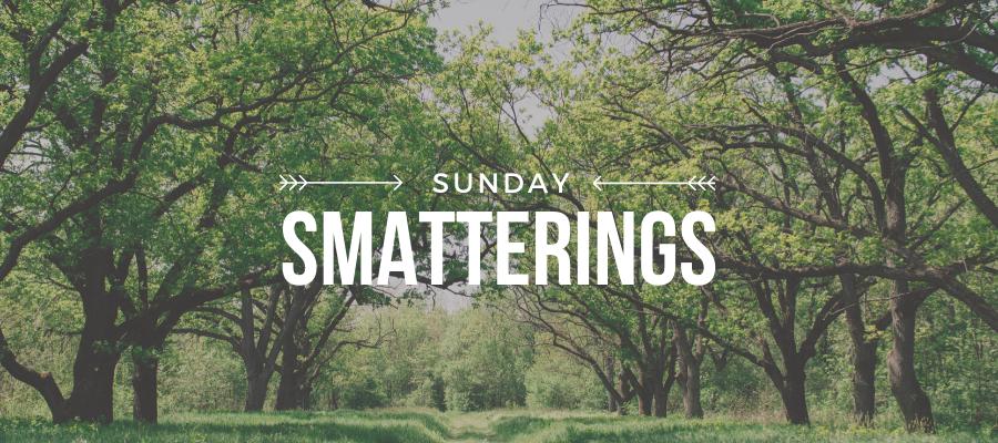 Smatterings - May 24.png