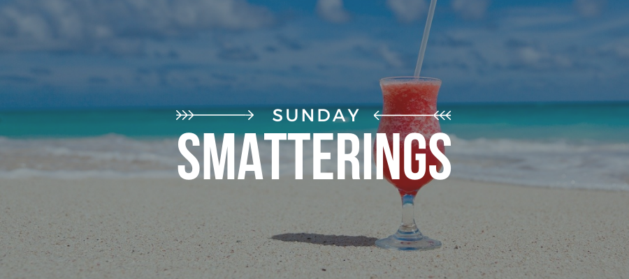 Smatterings - July 19.png
