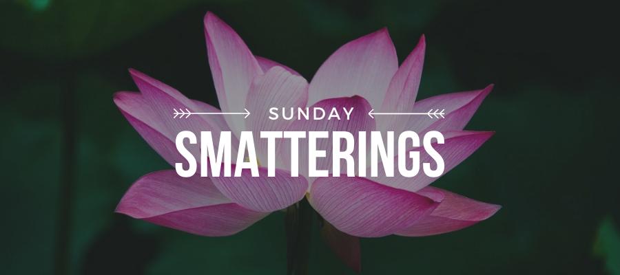 Smatterings - July 26.png