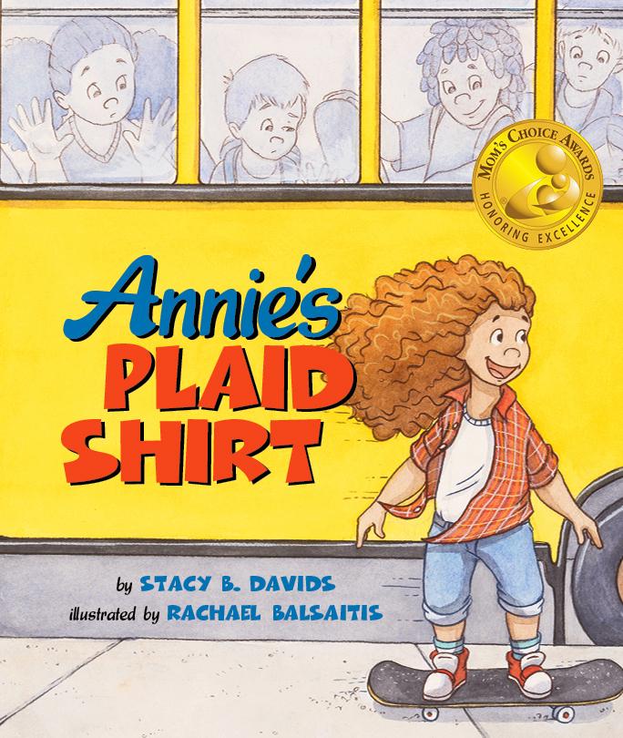 Annie's Plaid Shirt cvr1 medal.jpg