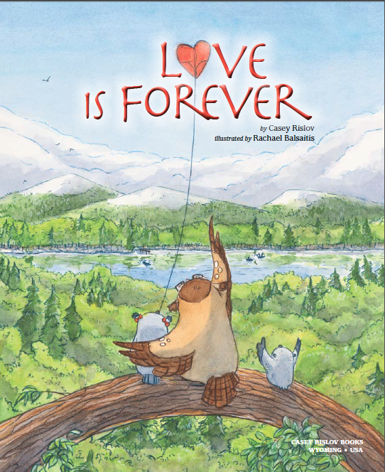 love_is_forever_cover.png
