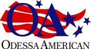 odessaamerican.png