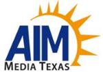 aimmedia.png