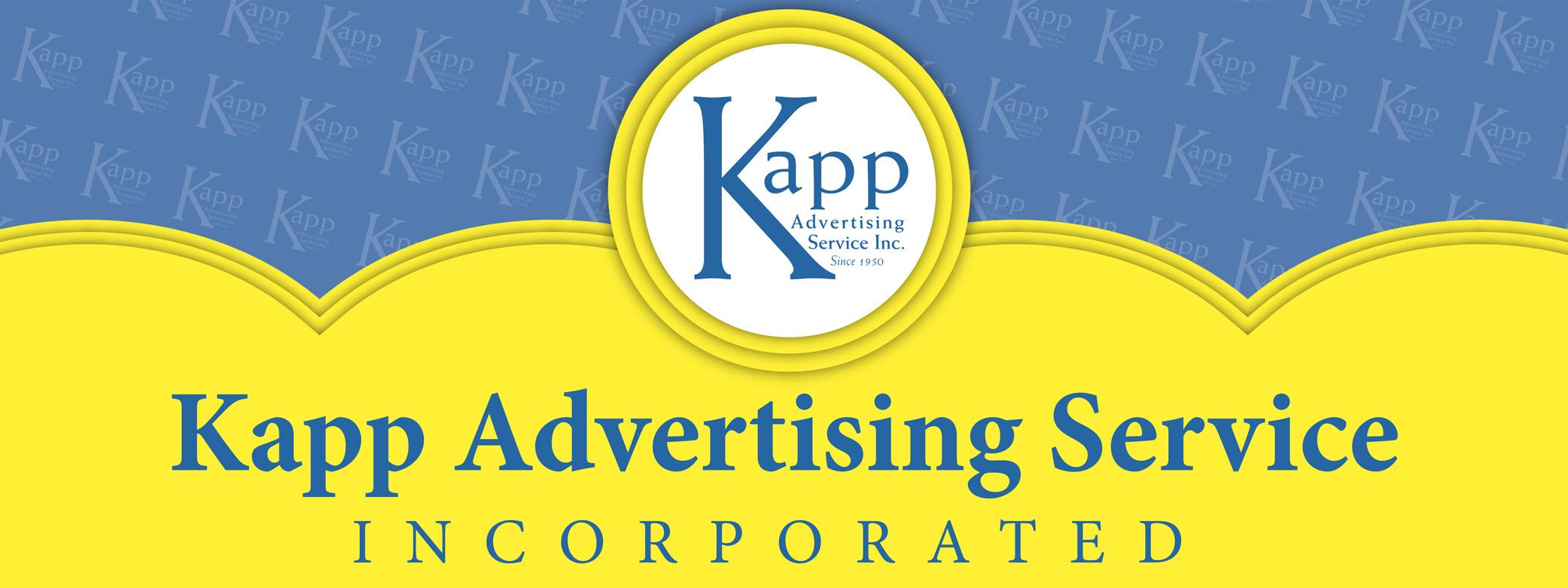 KappAdvertising.jpg