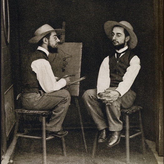 double_portrait_of_toulouse_la.jpg