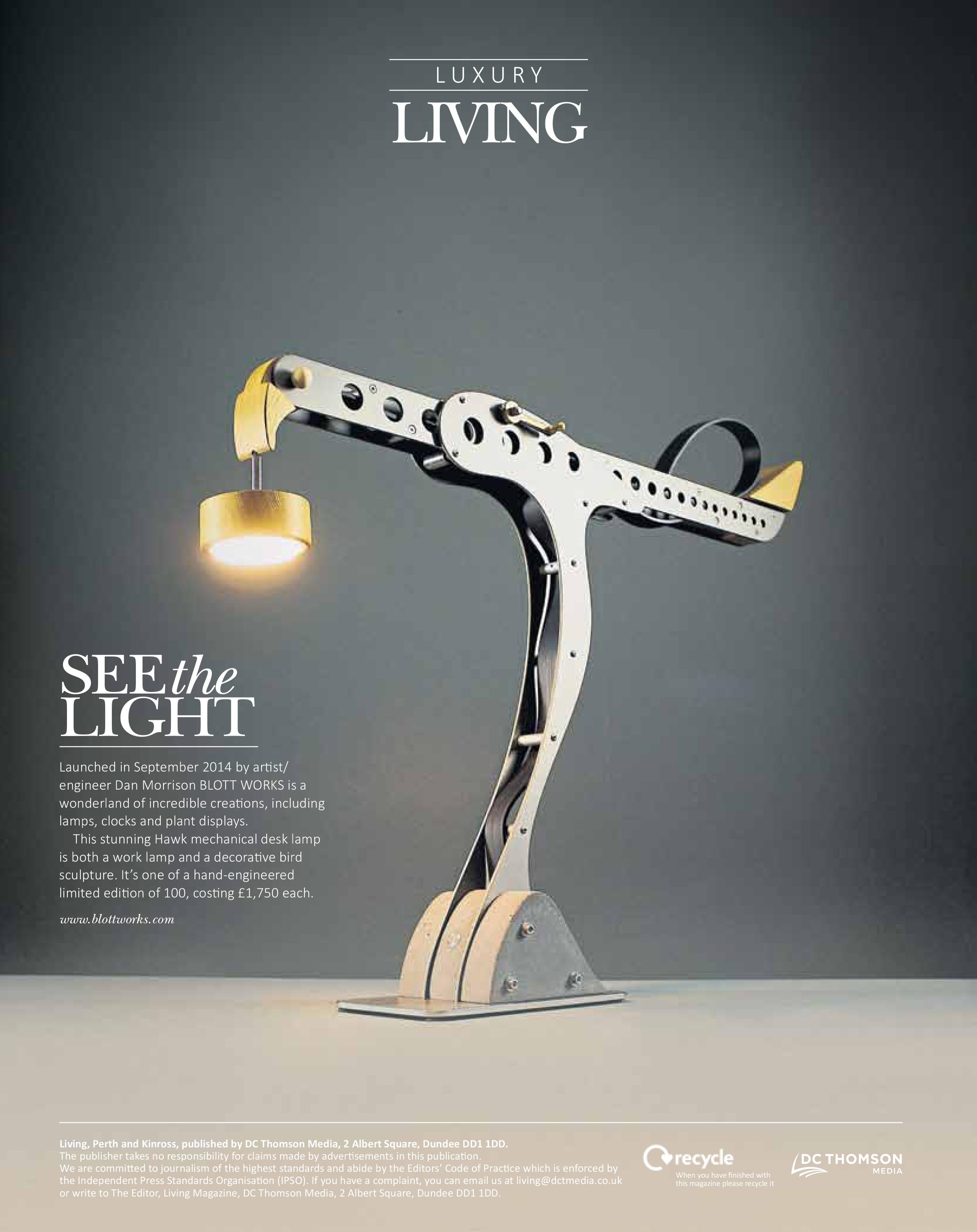 Living - Luxury Living - Hawk lamp.jpg