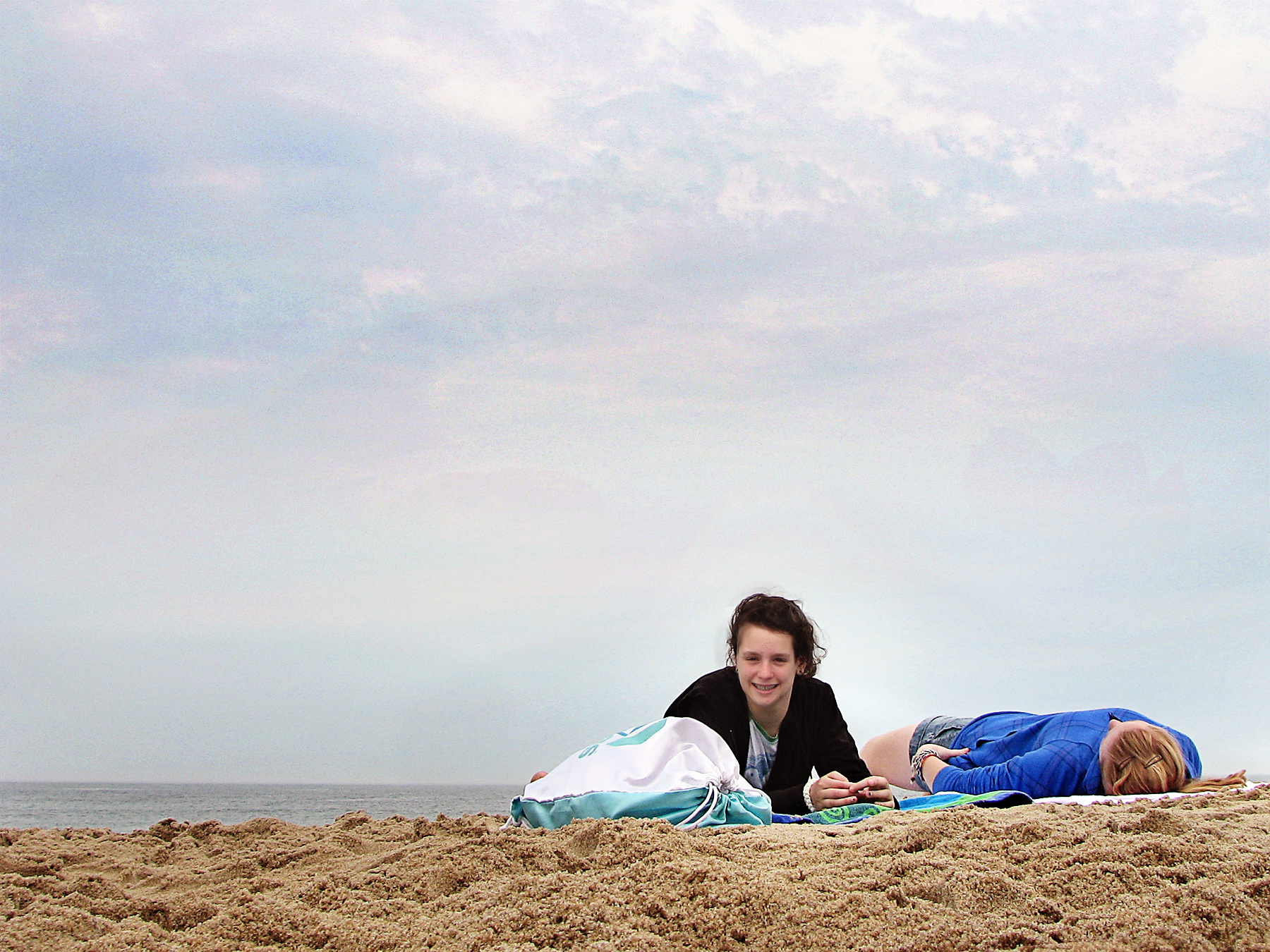 B_V_beach.jpg