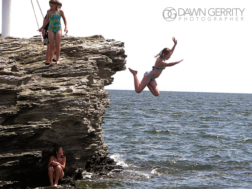 H_jump.jpg
