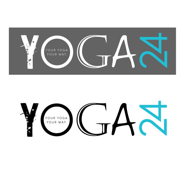 Yoga24revised.jpg