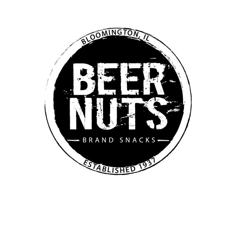 BeerNuts-01.jpg