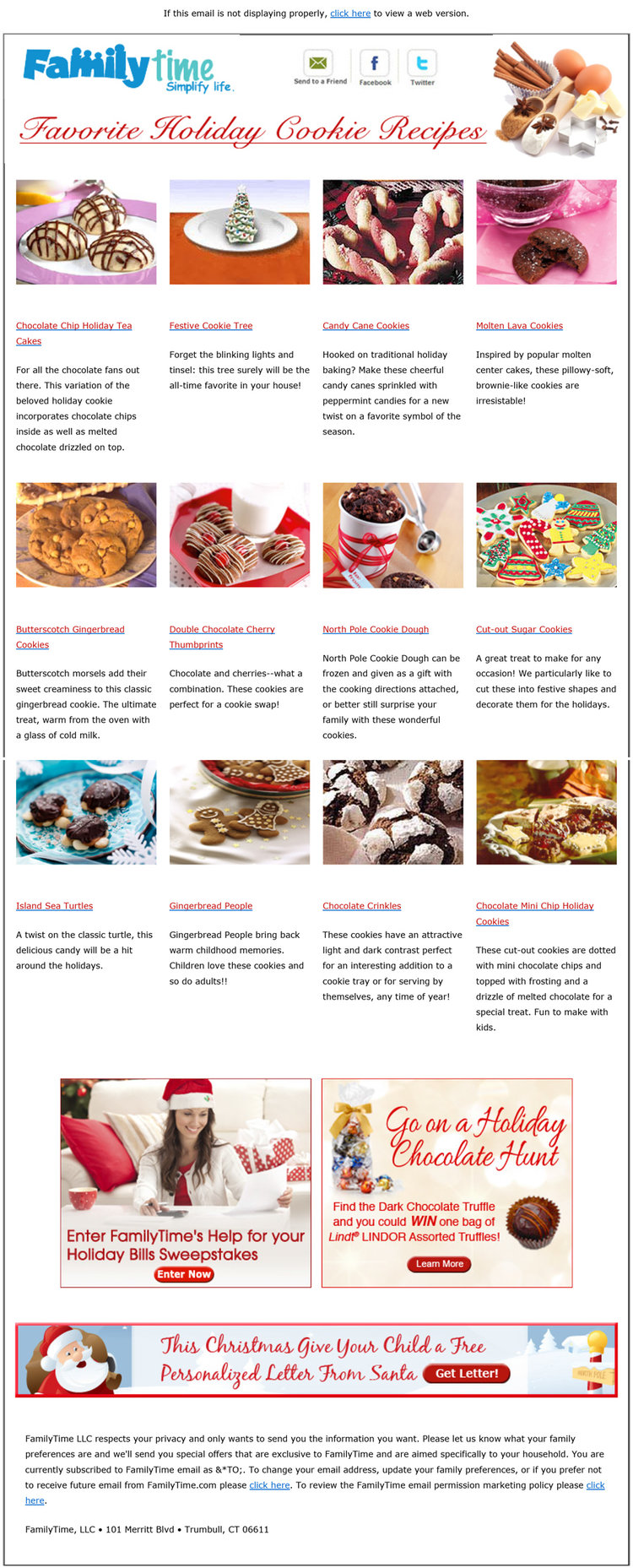 christmascookies_ENewsletter.jpg