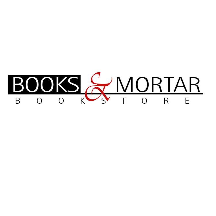 logobooks.png