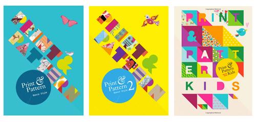 PrintAndPattern_Books