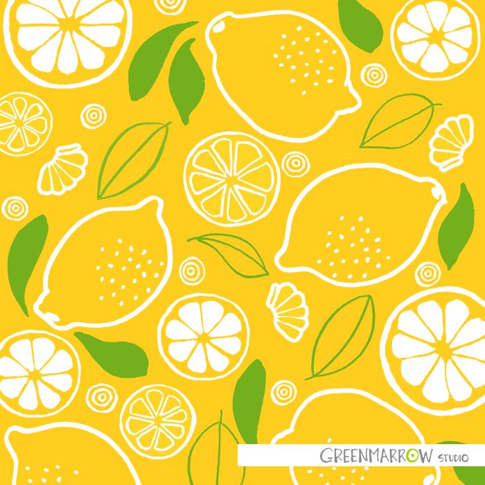 GreenmarrowStudio_LemonPop