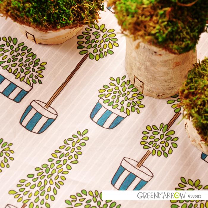 GreenmarrowStudio_TopiarySanctuary